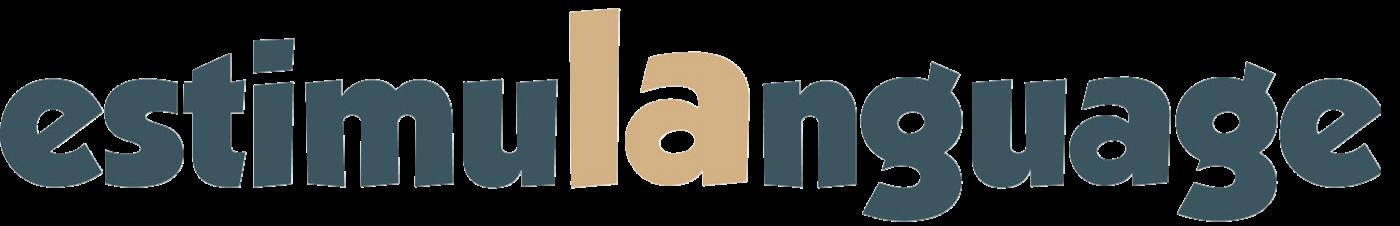 Logo2Transparente