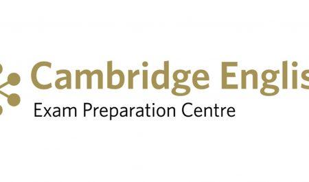 Preparación exámenes oficiales Cambridge