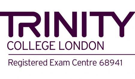 Preparación exámenes oficiales Trinity